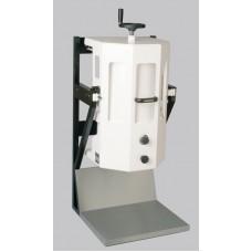 Аппарат для хранения гипса