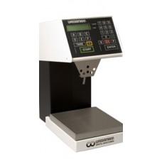 Аппарат для дозирования DSW-2