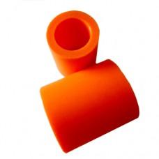 Опока силиконовая для пресс керамики (200грамм)