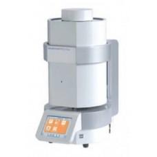 Multimat NT press - печь обжига  керамики