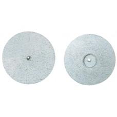 Полировальная резинка для керамики