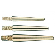 Dowel Pins #1